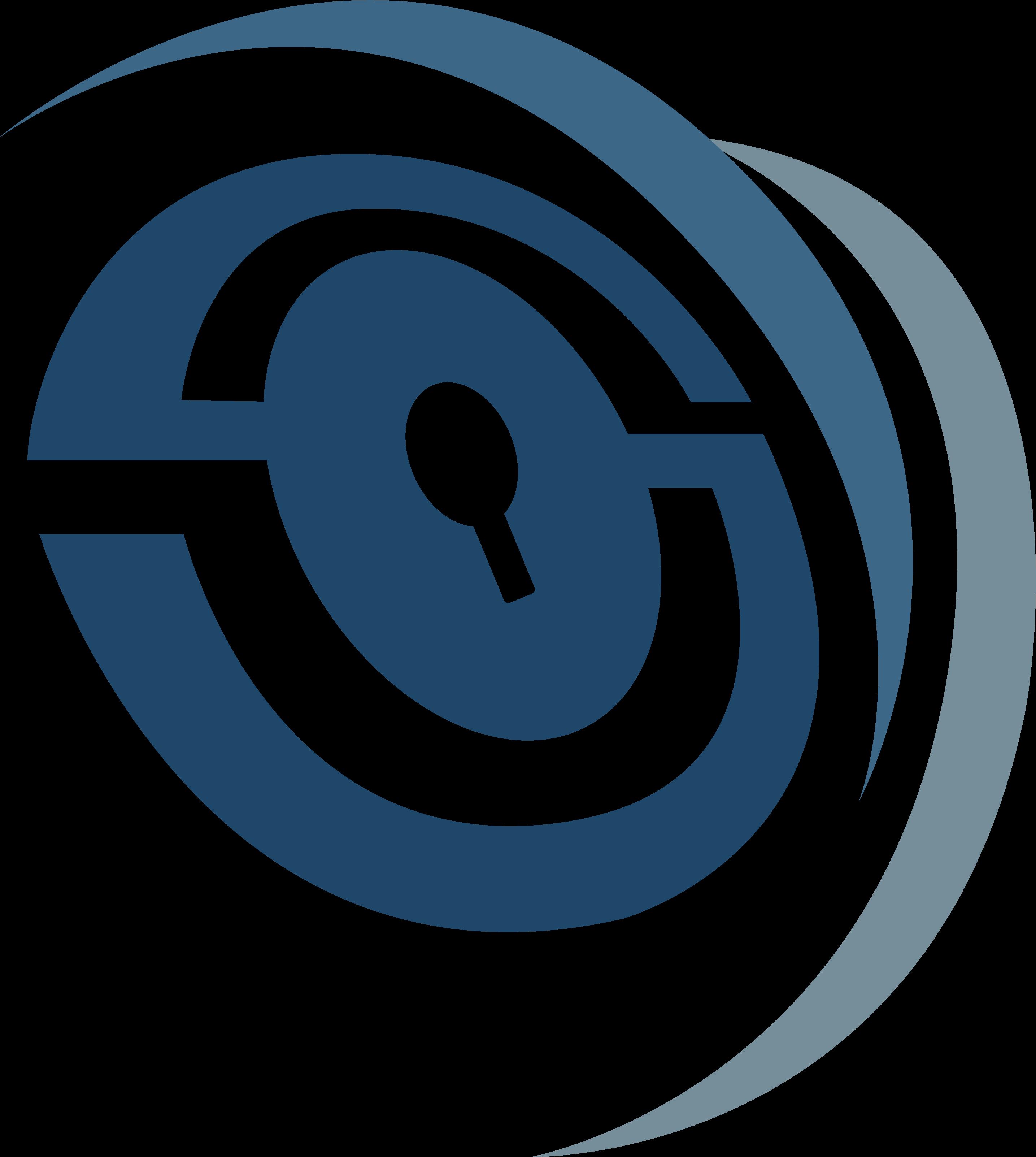 Logo AMD - Contact