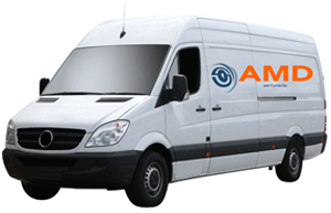 camion small - Accueil
